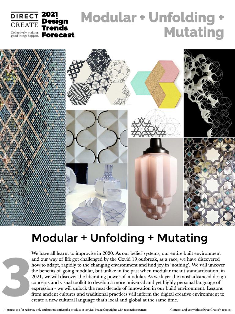 Modular+Unfolding+Mutating